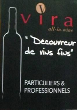 Lavoro che risale Bordeaux Victoire