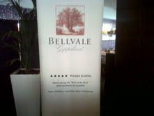 bellvale I