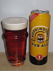 170px-Boddingtons_Pub_Ale