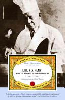 life a la henri