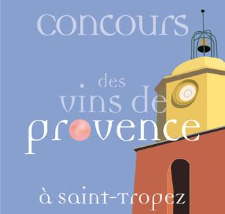 vins-de-provence-concours-saint-tropez-visuel