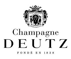 deutz label