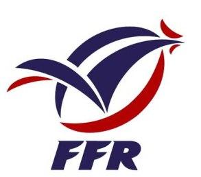 logo_ffr_rugby