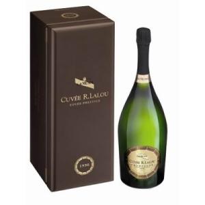 champagne-cuvee-r-lalou-1998-sous-coffret-mumm-i19412-s400
