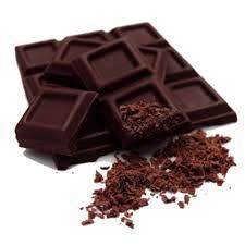 ciocco I