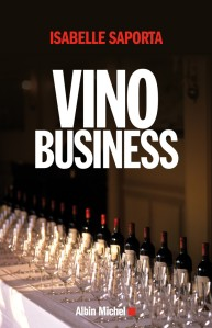 Couv-Vino-Business_Isabelle-Saporta-660x1024