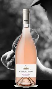 corcelles-vins-beaujolais-r
