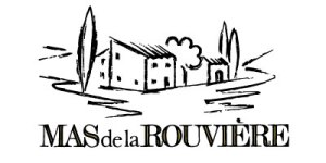 text_rouviere