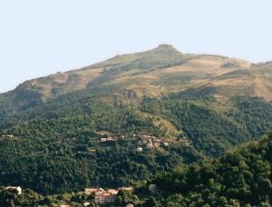 San_Pedrone_cambia_castagniccia_corsica