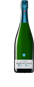 champagne_blanc_bouteille