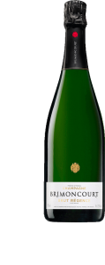 champagne_brut_bouteille
