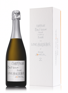 Louis-Roederer-Brut-Nature-2006-472x640
