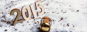 newyears-drinking-resolutions-header
