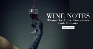 club-vivanova-wine