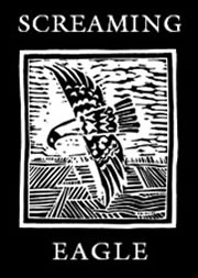 Screaming_Eagle_Winery_and_Vineyards_Logo