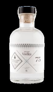 size_5_flavoured-vodka-vodka-aromatisee-distillerie-de-paris-alcool-de-paris