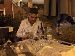 Massimo Sacco