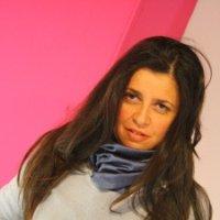 Valeria Laudi