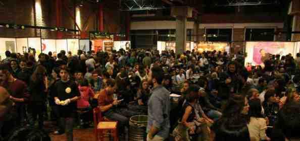 IBF_italia_beer_festival_milano