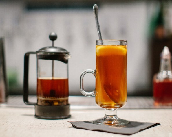 french-press-hot-toddy-2