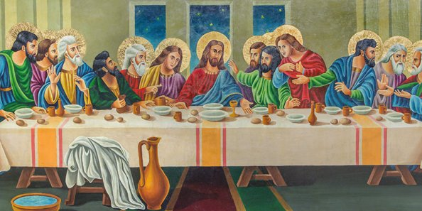 jesus-internal