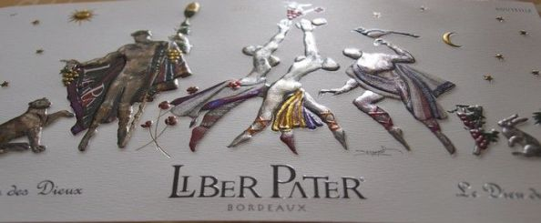 liber_pater