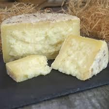 inglewhite buffalo formaggio