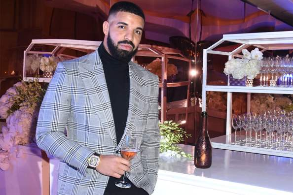 drake-mod-champagne-getty-images-1200x4688
