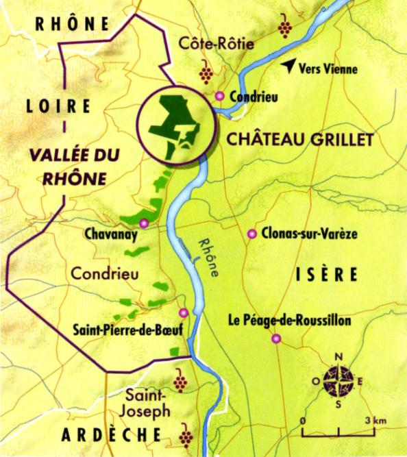 carte-chateau-grillet-vallee-du-rhone-623x700