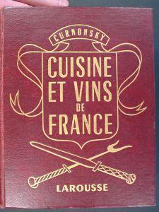 cuisine-et-vins-de-france-de-curnonsky-225x300