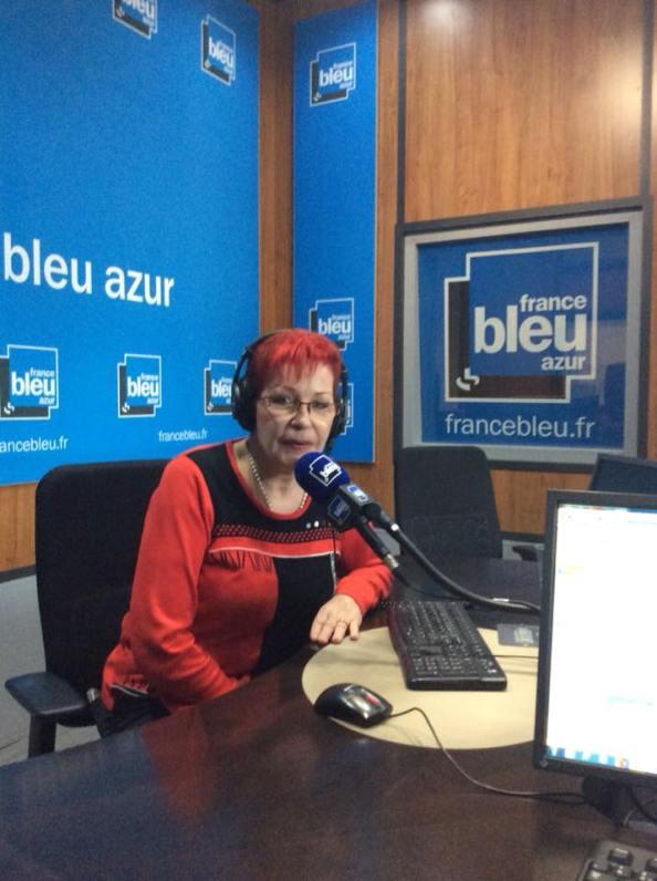 Cathy Albano