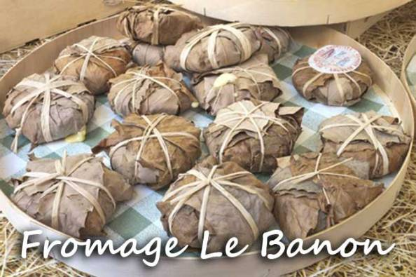 Fromage-Le-Banon-2-Fotolia_
