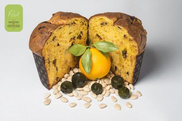 LIEVITATI_panettone chinotto ligure, arancio e fior di mandorla_low