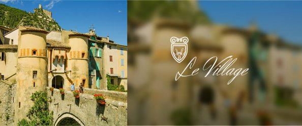 village-img-large-culture-patrimoine-accueil-village-Entrevaux-cite-vauban-tourisme-citadelle-alpes-maritimes-06-arriere-pays-nicois-nice