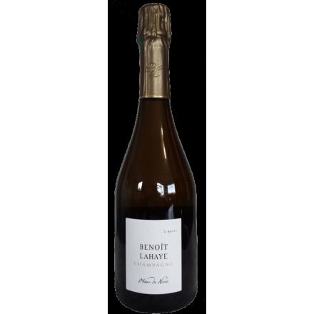 champagne-bio-benoit-lahaye-blanc-de-noirs.jpg