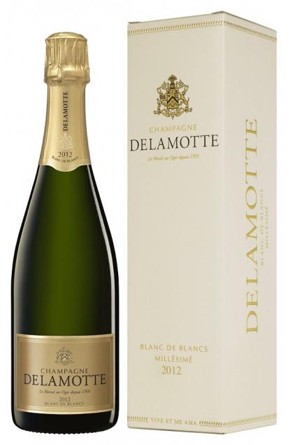 delamotte-2012-blanc-de-blancs-champagne-grand-cru