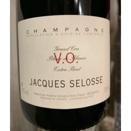 selosse-champagne-blanc-de-blancs-extra-brut-vo-degorgement-2019